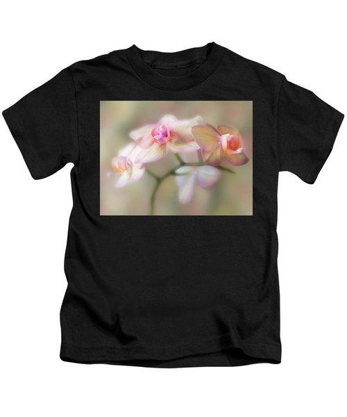 Lasting Forever. Kids T-Shirt