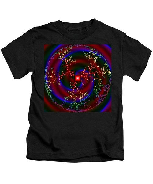 Laymemient Kids T-Shirt