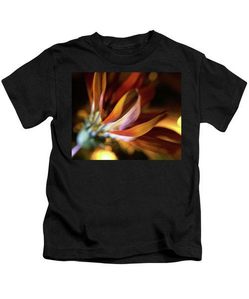 Let Your Freak Flag Fly Kids T-Shirt