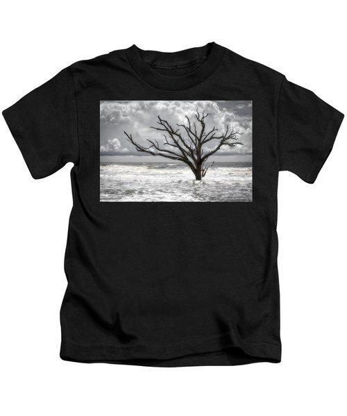 Lonesome Kids T-Shirt