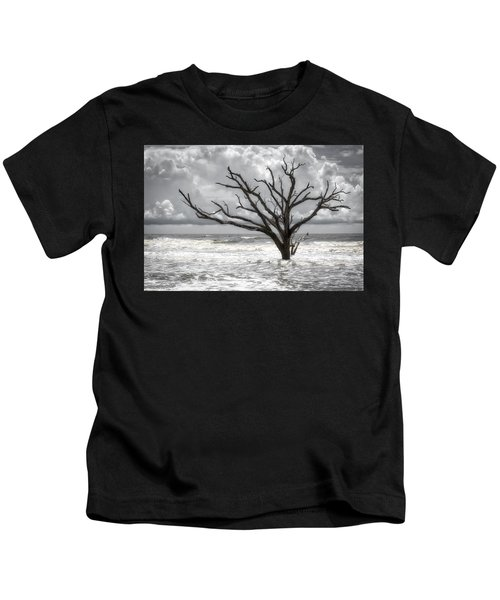 Lonesome Kids T-Shirt