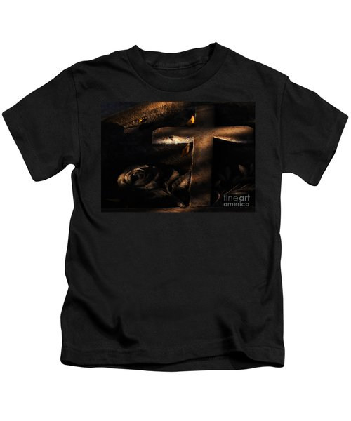 Loving Rosa Kids T-Shirt
