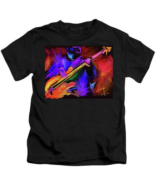 Low Rider Kids T-Shirt