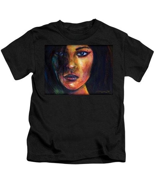 Lupina Kids T-Shirt