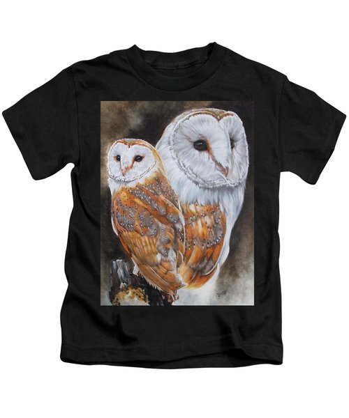 Luster Kids T-Shirt