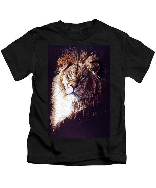 Maestro Kids T-Shirt