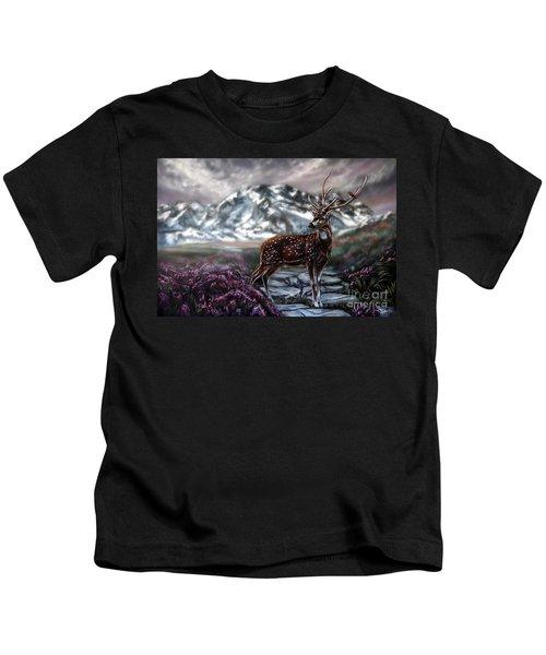 Magesty Kids T-Shirt