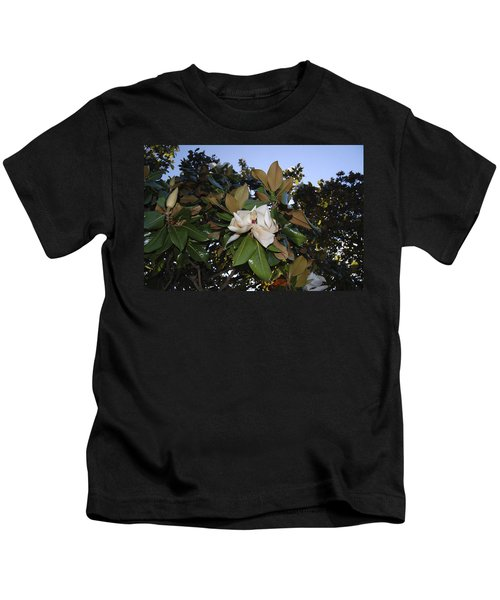 Magnolia Kids T-Shirt