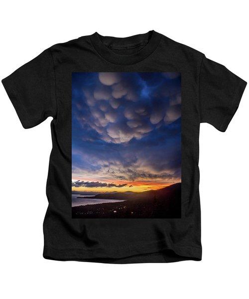 Mammatus Kids T-Shirt