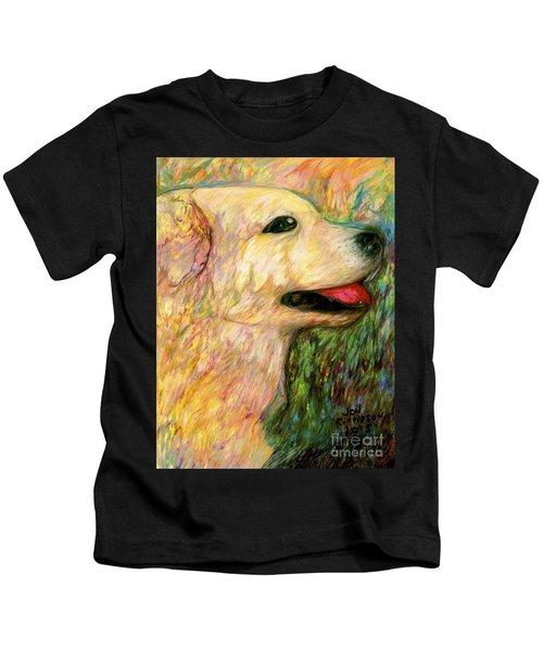 Mandy Kids T-Shirt
