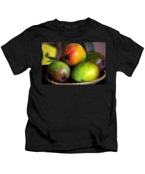 Mangos Kids T-Shirt