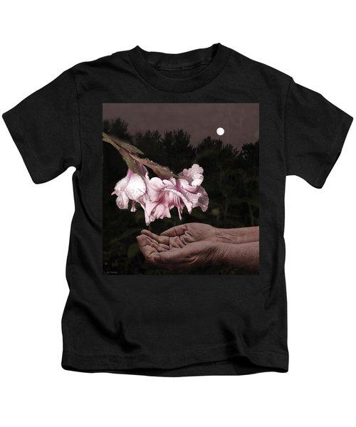 Manna Kids T-Shirt