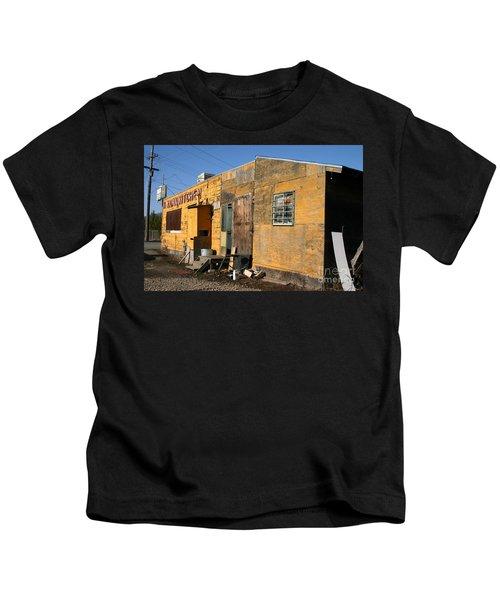 Maria S Kitchen Kids T-Shirt