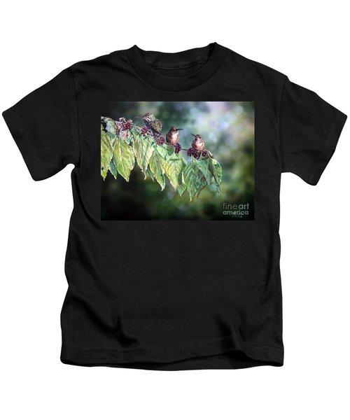 Meadow Kids T-Shirt
