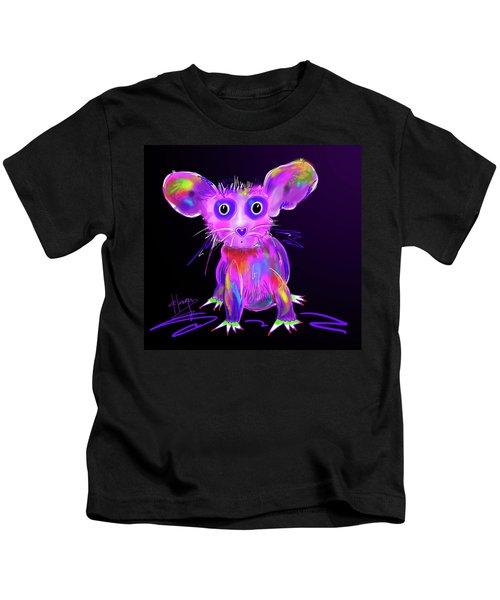 Meep Kids T-Shirt