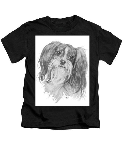 Mi-ki Kids T-Shirt