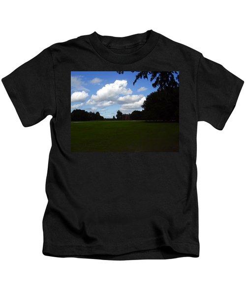 Middleton Place Kids T-Shirt