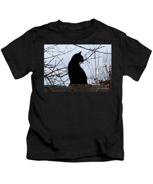 Midi 1 Kids T-Shirt