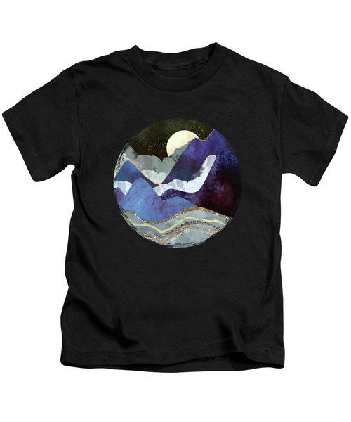 Midnight Kids T-Shirt
