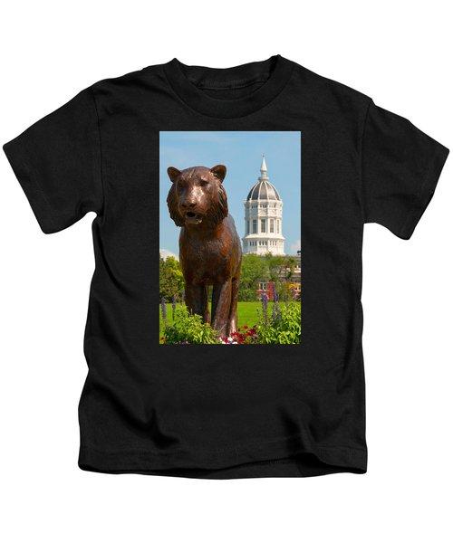 Mizzou Kids T-Shirt