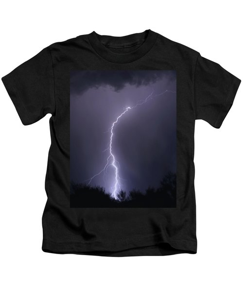 Monsoons 2018 Kids T-Shirt