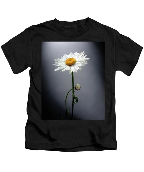 Mother Daisy Kids T-Shirt