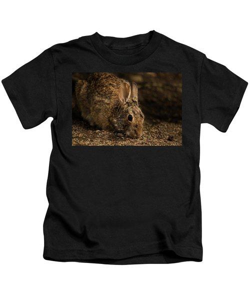 Mr. B Kids T-Shirt