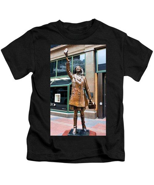 MTM Kids T-Shirt