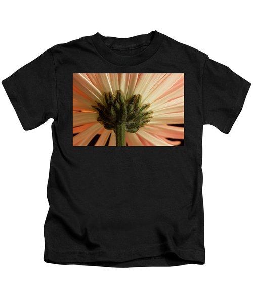 Mum From Below Kids T-Shirt