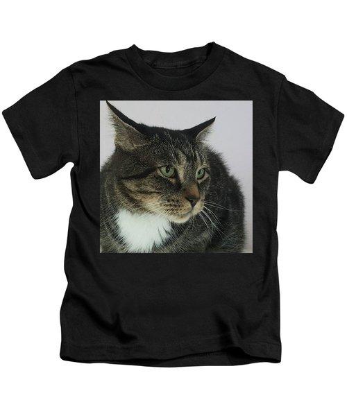 Wyatt Kids T-Shirt