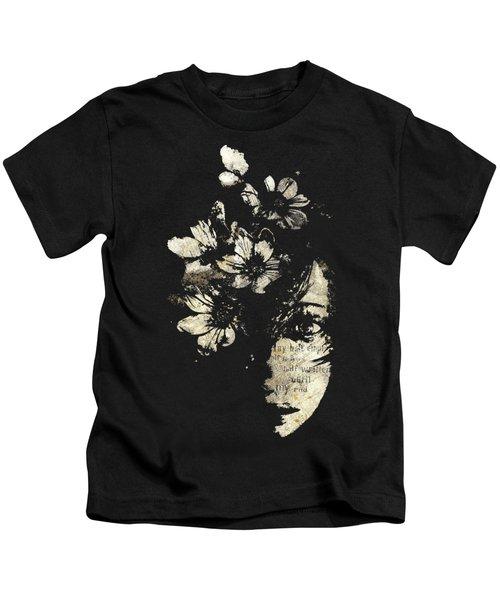 My Great Devastator II - Burnt Kids T-Shirt