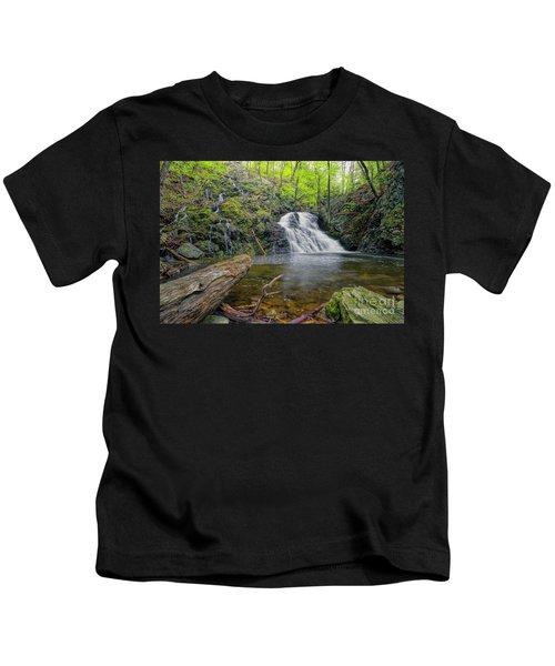 My Serenity Kids T-Shirt