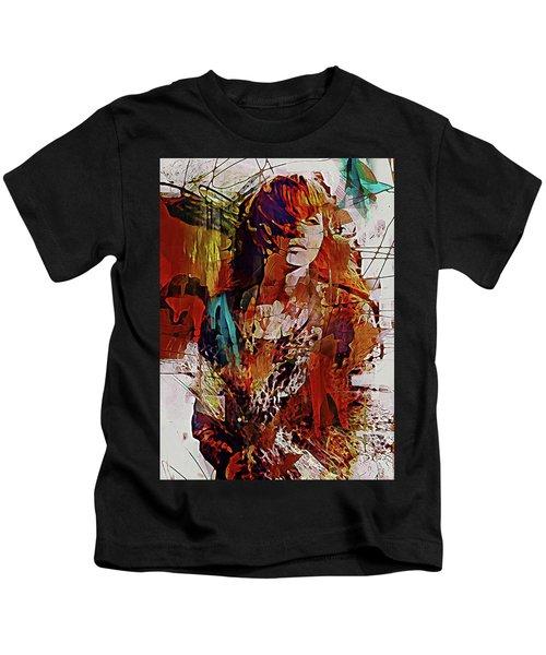 Myrrh Kids T-Shirt