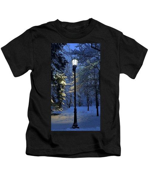 Narnia Kids T-Shirt