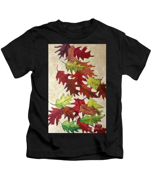 Natures Gifts Kids T-Shirt