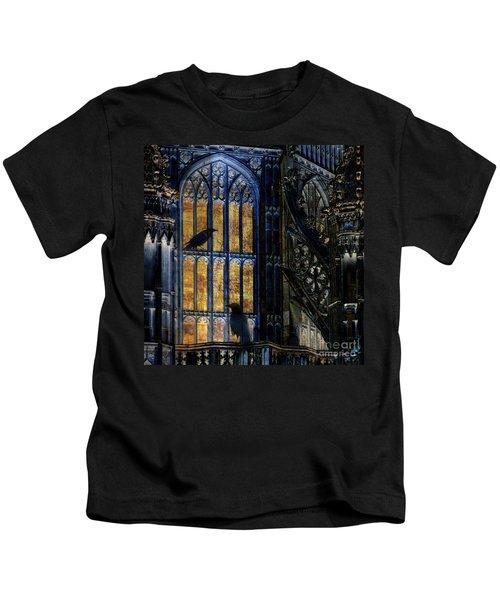 Nevermore Kids T-Shirt