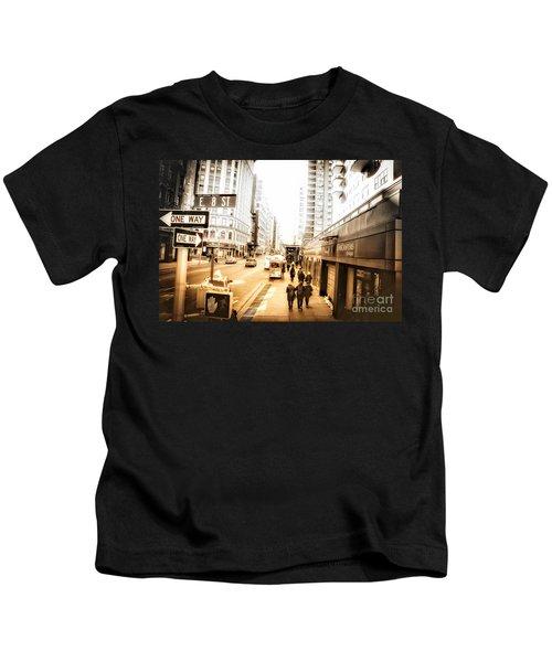 Noho Kids T-Shirt
