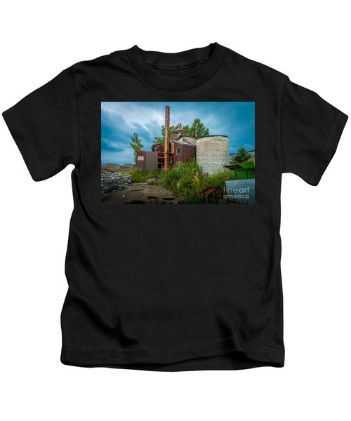 Now Cold Kids T-Shirt