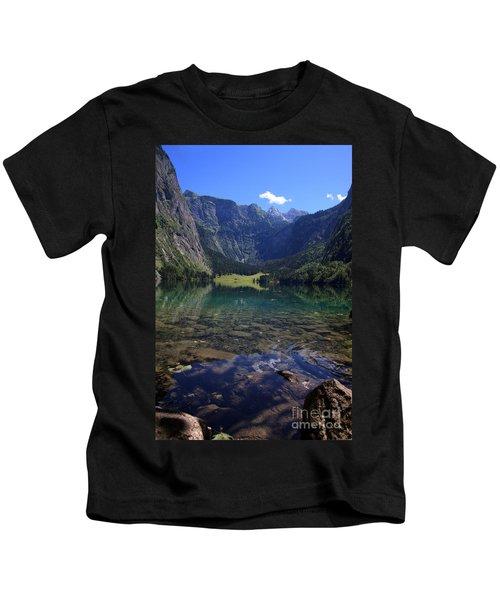 Obersee Kids T-Shirt