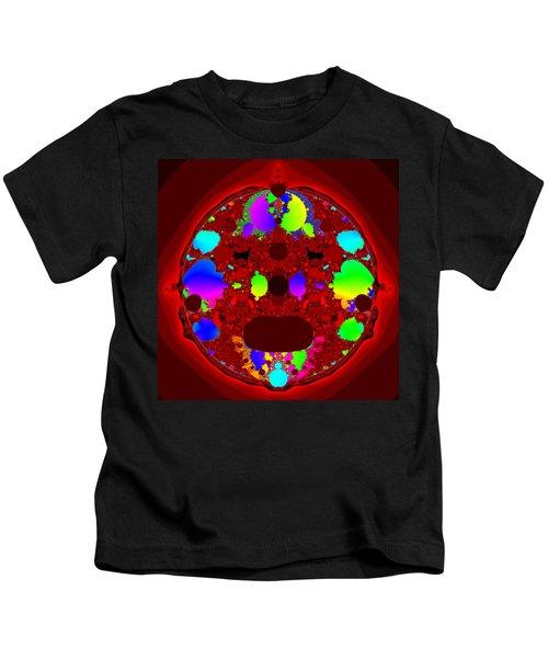 Oidivoclus Kids T-Shirt