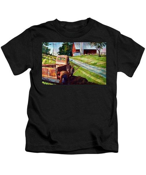 Ol '54 Kids T-Shirt