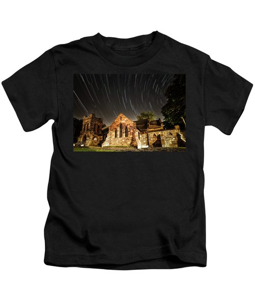 Old Church Kids T-Shirt