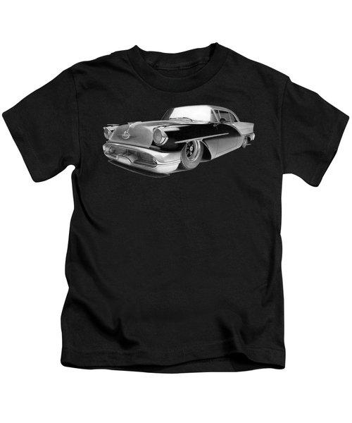Olds 88 Kids T-Shirt