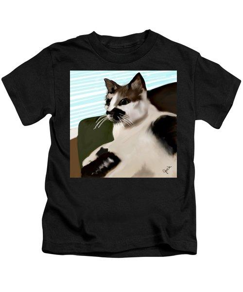 Oliver Kids T-Shirt