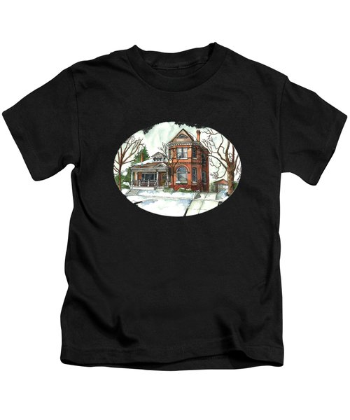 On The Avenue Kids T-Shirt