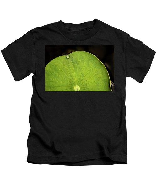 One Drop Kids T-Shirt