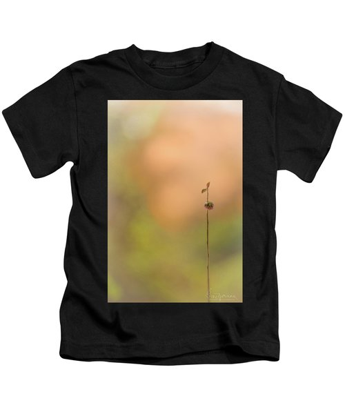 oNe Kids T-Shirt