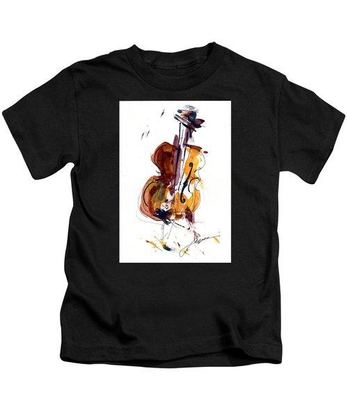 Opus Kids T-Shirt
