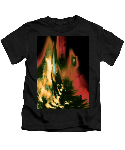 Or This Because Your Moralized Persona Reflects Equal Rationalized Indulgence 2015 Kids T-Shirt