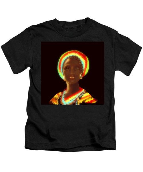 Osumare Kids T-Shirt